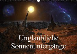 Cover: https://exlibris.azureedge.net/covers/9783/6692/1720/0/9783669217200xl.jpg