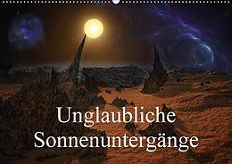 Cover: https://exlibris.azureedge.net/covers/9783/6692/1721/7/9783669217217xl.jpg
