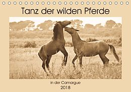Cover: https://exlibris.azureedge.net/covers/9783/6692/1978/5/9783669219785xl.jpg