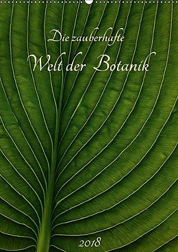 Cover: https://exlibris.azureedge.net/covers/9783/6692/2266/2/9783669222662xl.jpg