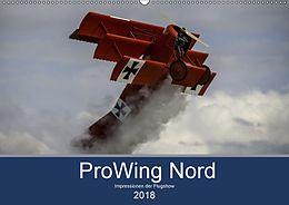 Cover: https://exlibris.azureedge.net/covers/9783/6692/2270/9/9783669222709xl.jpg