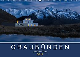 Cover: https://exlibris.azureedge.net/covers/9783/6692/3240/1/9783669232401xl.jpg