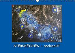 Cover: https://exlibris.azureedge.net/covers/9783/6692/3776/5/9783669237765xl.jpg