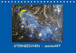 Cover: https://exlibris.azureedge.net/covers/9783/6692/3777/2/9783669237772xl.jpg