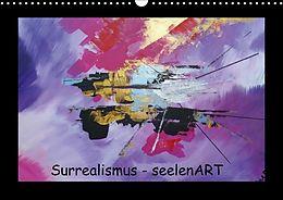 Cover: https://exlibris.azureedge.net/covers/9783/6692/3785/7/9783669237857xl.jpg