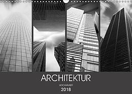 Cover: https://exlibris.azureedge.net/covers/9783/6692/3924/0/9783669239240xl.jpg