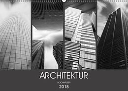 Cover: https://exlibris.azureedge.net/covers/9783/6692/3925/7/9783669239257xl.jpg