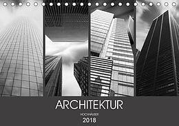Cover: https://exlibris.azureedge.net/covers/9783/6692/3926/4/9783669239264xl.jpg