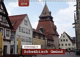 Cover: https://exlibris.azureedge.net/covers/9783/6692/4446/6/9783669244466xl.jpg