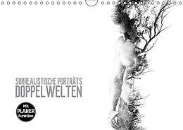 Cover: https://exlibris.azureedge.net/covers/9783/6692/4492/3/9783669244923xl.jpg