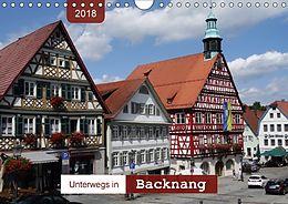 Cover: https://exlibris.azureedge.net/covers/9783/6692/4543/2/9783669245432xl.jpg