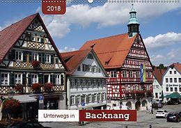Cover: https://exlibris.azureedge.net/covers/9783/6692/4545/6/9783669245456xl.jpg