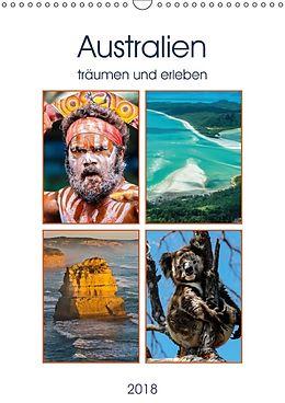 Cover: https://exlibris.azureedge.net/covers/9783/6692/4724/5/9783669247245xl.jpg