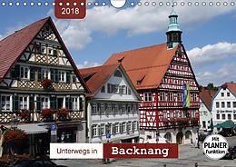 Cover: https://exlibris.azureedge.net/covers/9783/6692/4856/3/9783669248563xl.jpg