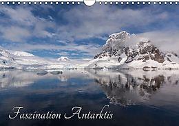 Cover: https://exlibris.azureedge.net/covers/9783/6692/4943/0/9783669249430xl.jpg