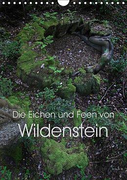 Cover: https://exlibris.azureedge.net/covers/9783/6692/5096/2/9783669250962xl.jpg