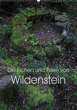 Cover: https://exlibris.azureedge.net/covers/9783/6692/5098/6/9783669250986xl.jpg