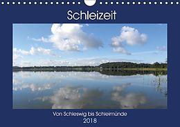 Cover: https://exlibris.azureedge.net/covers/9783/6692/5155/6/9783669251556xl.jpg