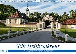 Cover: https://exlibris.azureedge.net/covers/9783/6692/5200/3/9783669252003xl.jpg