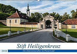 Cover: https://exlibris.azureedge.net/covers/9783/6692/5202/7/9783669252027xl.jpg