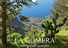 Cover: https://exlibris.azureedge.net/covers/9783/6692/5227/0/9783669252270xl.jpg