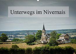 Cover: https://exlibris.azureedge.net/covers/9783/6692/5443/4/9783669254434xl.jpg