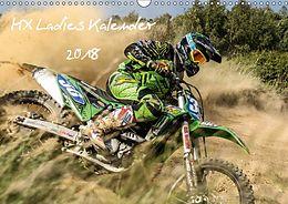 Cover: https://exlibris.azureedge.net/covers/9783/6692/5537/0/9783669255370xl.jpg