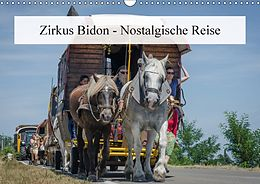 Cover: https://exlibris.azureedge.net/covers/9783/6692/5584/4/9783669255844xl.jpg