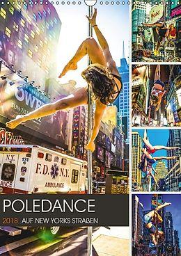 Cover: https://exlibris.azureedge.net/covers/9783/6692/5590/5/9783669255905xl.jpg