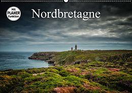 Cover: https://exlibris.azureedge.net/covers/9783/6692/5684/1/9783669256841xl.jpg