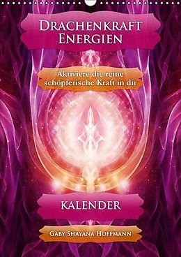 Cover: https://exlibris.azureedge.net/covers/9783/6692/5936/1/9783669259361xl.jpg