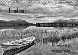 Cover: https://exlibris.azureedge.net/covers/9783/6692/6261/3/9783669262613xl.jpg