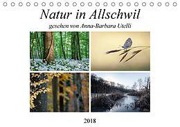 Cover: https://exlibris.azureedge.net/covers/9783/6692/6314/6/9783669263146xl.jpg