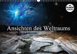 Cover: https://exlibris.azureedge.net/covers/9783/6692/6371/9/9783669263719xl.jpg