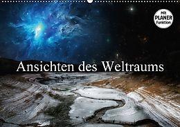 Cover: https://exlibris.azureedge.net/covers/9783/6692/6372/6/9783669263726xl.jpg