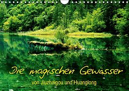 Cover: https://exlibris.azureedge.net/covers/9783/6692/6492/1/9783669264921xl.jpg