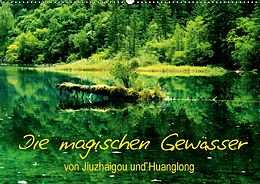 Cover: https://exlibris.azureedge.net/covers/9783/6692/6494/5/9783669264945xl.jpg