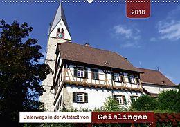 Cover: https://exlibris.azureedge.net/covers/9783/6692/6516/4/9783669265164xl.jpg