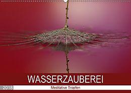Cover: https://exlibris.azureedge.net/covers/9783/6692/6616/1/9783669266161xl.jpg