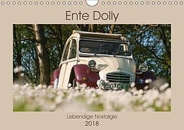 Cover: https://exlibris.azureedge.net/covers/9783/6692/7263/6/9783669272636xl.jpg