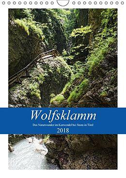 Cover: https://exlibris.azureedge.net/covers/9783/6692/7374/9/9783669273749xl.jpg