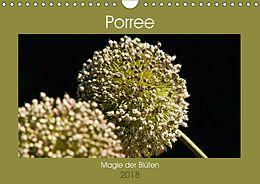 Cover: https://exlibris.azureedge.net/covers/9783/6692/7388/6/9783669273886xl.jpg