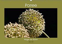 Cover: https://exlibris.azureedge.net/covers/9783/6692/7390/9/9783669273909xl.jpg