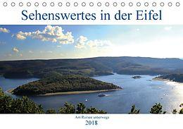 Cover: https://exlibris.azureedge.net/covers/9783/6692/7479/1/9783669274791xl.jpg