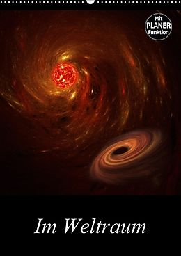 Cover: https://exlibris.azureedge.net/covers/9783/6692/7603/0/9783669276030xl.jpg