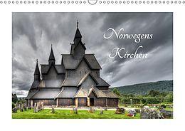 Cover: https://exlibris.azureedge.net/covers/9783/6692/7620/7/9783669276207xl.jpg