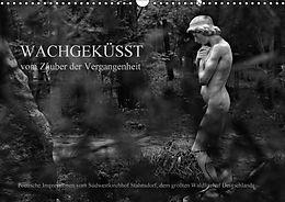 Cover: https://exlibris.azureedge.net/covers/9783/6692/7707/5/9783669277075xl.jpg