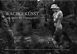 Cover: https://exlibris.azureedge.net/covers/9783/6692/7708/2/9783669277082xl.jpg