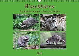 Cover: https://exlibris.azureedge.net/covers/9783/6692/7878/2/9783669278782xl.jpg