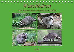 Cover: https://exlibris.azureedge.net/covers/9783/6692/7880/5/9783669278805xl.jpg